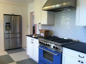 albany kitchen